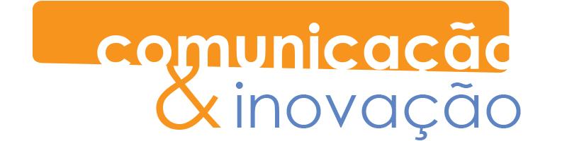 miniatura comunicação e inovação