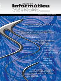 Visualizar v. 2 n. 1 (2006)