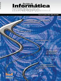 Visualizar v. 2 n. 2 (2006)