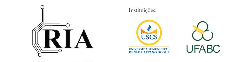 Revista de Informática Aplicada - USCS